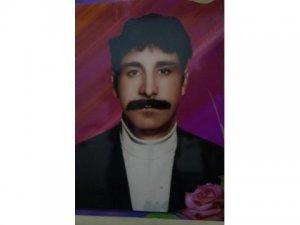 76 yaşındaki Mustafa Bingöl Erzurum