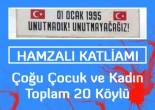 hamzalı_katliamı-thumb
