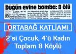 ortabağ_katliamı-thumb