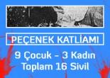 peçenek_katliamı-thumb