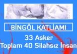 bingöl_katliamı-thumb