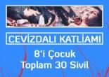 cevizdali_katliamı-thumb