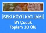 seki-koyu-katliami-thumb