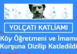 yolcati-katliamii-thumb