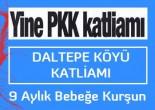 Daltepe Köyü - Thumb