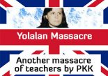 yolalan massacre by pkk