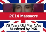 2014massacrebypkk