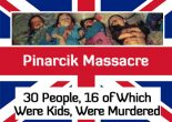 pinarcik massacre