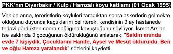 hamzali-pkk-massacre