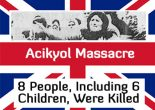 acikyol massacre of pkk